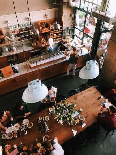 10 Marketing Tips for Aussie Bakeries